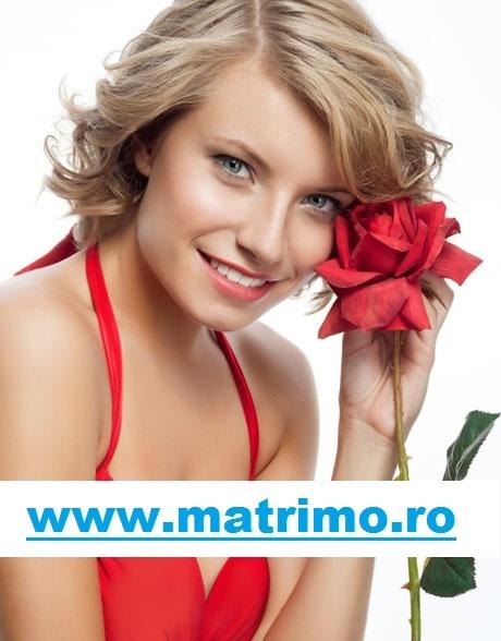 site de matrimoniale serios gratuit pentru căsătorie