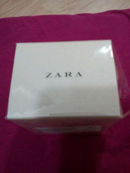 Zara Parfum Parfum Femei Zara Oriental Eau De Toilette Anuntulro