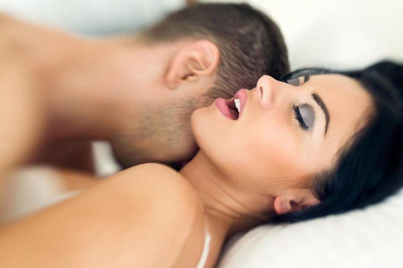 Anunturi sex marculesti - Mica publicitate sex marculesti - Anunturi online sex marculesti