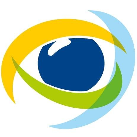 consult oftalmologic oculus