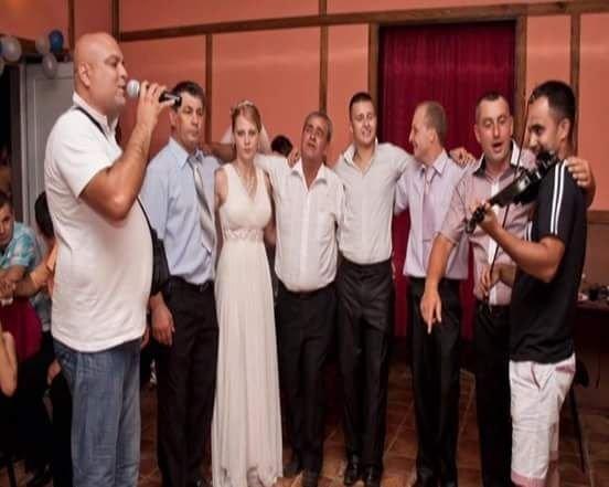 Taraful Professional Show Muzica Nunta Anuntulro Bqd1xr
