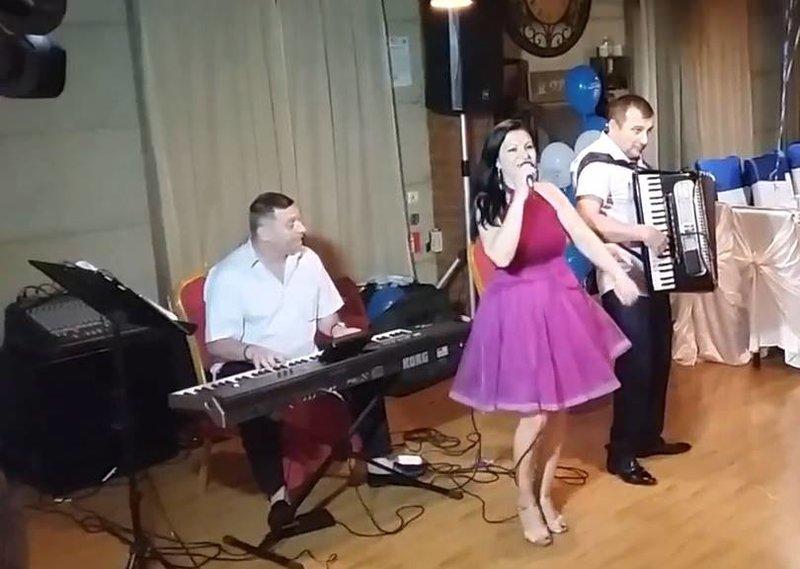 Formatie Muzica Nunta Botez Evenimente Bucuresti Anuntulro 2znl9z