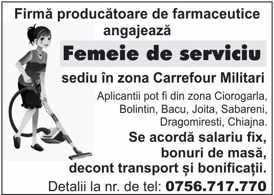 Cauta? i o femeie divor? in Algeria