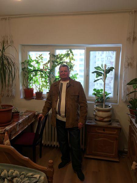 caut barbat singur sibiu — reserver ditt hotell i sibiu online