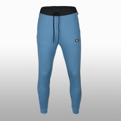 coduri promoționale selecție premium vânzări la cald Pantaloni trening Nike M Nsw Modern Jggr Ft 805154-437 - anuntul ...
