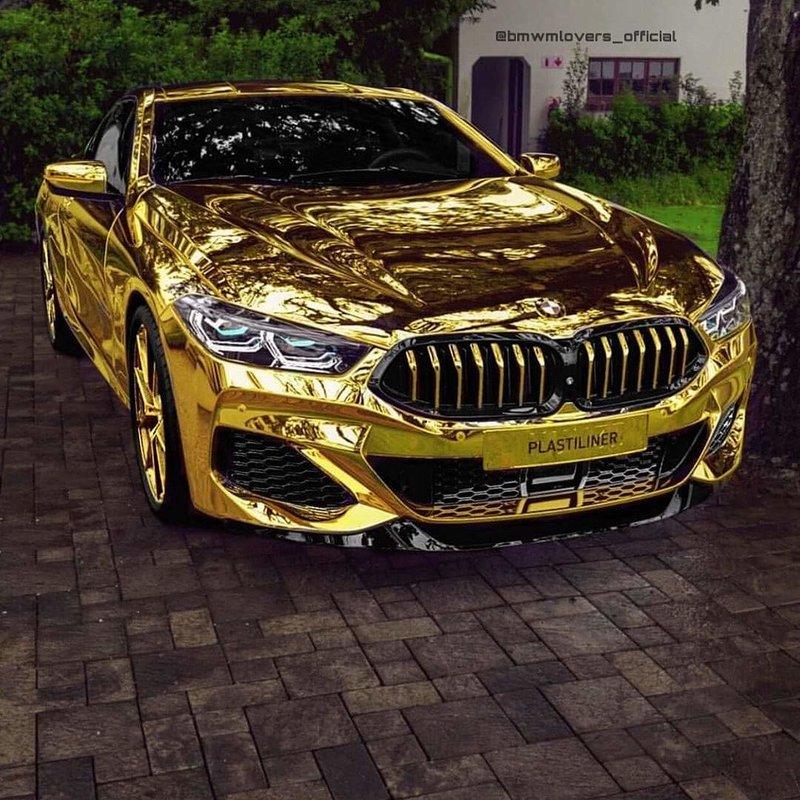 Auto Gold achizitioneaza masini la pret maxim - anuntul.ro - 2MkyXJ